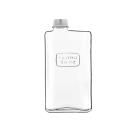 Luigi Bormioli Fridge Bottle 1L - H10441