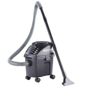 Hoover 10L Wet & Dry Vacuum - HWD10