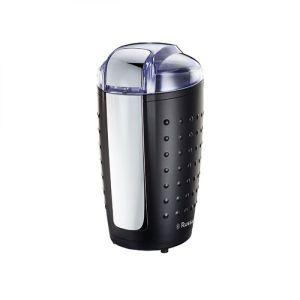 Russell Hobbs Blade Coffee Grinder - RHCG2