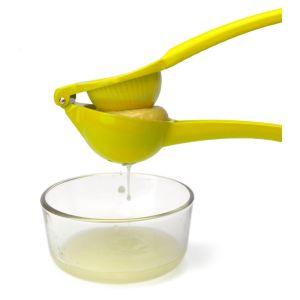 Progressive lemon Squeezer - GT-3949