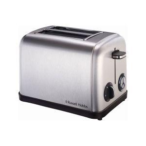 Russell Hobbs 2 Slice Toaster - 13795