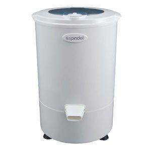 Spindel 4.5kg Dryer - SPL145