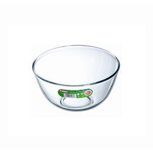 Pyrex 3lt glass mixing bowl - 181B000