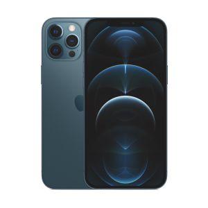 Apple iPhone 12 Pro Max 256GB Pacific Blue - MGDF3AA/A