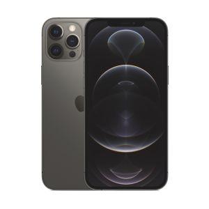 Apple iPhone 12 Pro Max 512GB Graphite - MGDG3AA/A