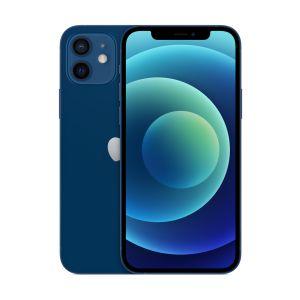 Apple iPhone 12 128GB Blue - MGJE3AA/A
