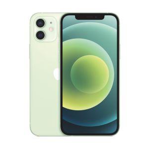 Apple iPhone 12 128GB Green - MGJF3AA/A