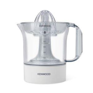 Kenwood Citrus Juicer - JE280