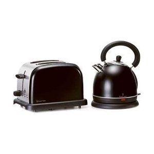 Russell Hobbs Breakfast Pack - RHBP55