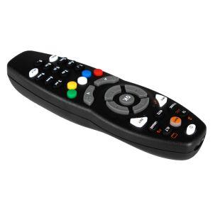 Ellies DSTV Universal Remote - BPUNIRM1132