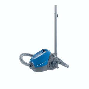 Bosch 1700W Vacuum Cleaner - BSN1700/01