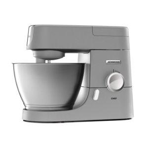 Kenwood Capricorn Chef - KVC3100S