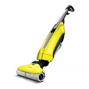 Karcher Floor Cleaner - FC5