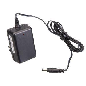 Ellies DSTV Power Cable - BPAC1131