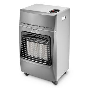 Delonghi 3 panel Gas Heater - IR3010