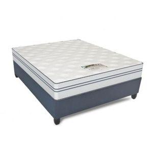 Cloud Nine Queen (152cm) Size Epic Comfort Mattress