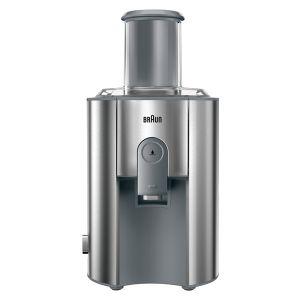Braun Multiquick 7 Spin Juicer J700