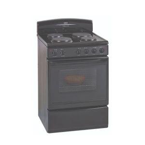 Defy 621 Kitchen Master Stove - DSS512