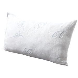 Strand Mattress Memory Foam Pillow