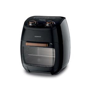 Kenwood Large Air Fryer Oven - HFP90