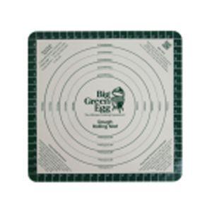 Big Green Egg Silicon Pizza Mat - SDRM