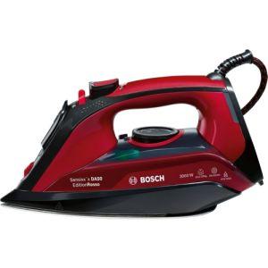 Bosch Sensixx DA50 Steam Iron - TDA503011P