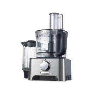 Kenwood Food Processor - FDM786