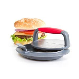 Progressive Burger Press - HPM-10