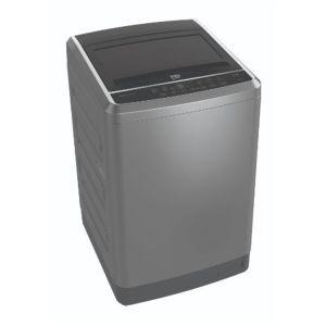 Defy 13kg Metallic Top Loader Washing Machine - DTL149
