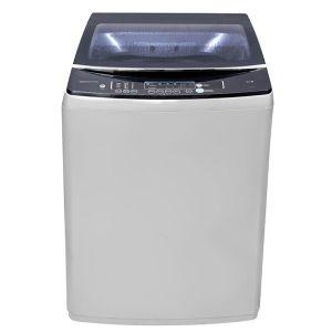 Defy 15kg AquaWave Top Loader Washing Machine - DTL151
