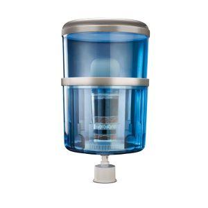 Russell Hobbs Filtered Water Bottle - RHPM1