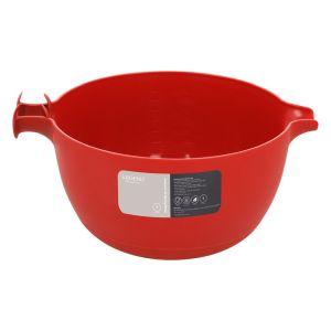 Legend 4Lt Premium Mixing Bowl - 600635