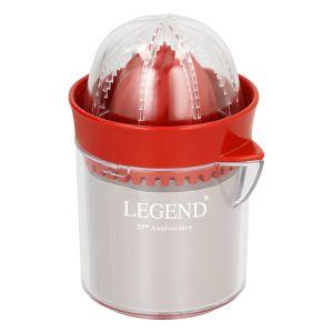 Legend Premium Juicer - 600637