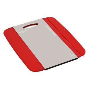 Legend Medium Premium Cutting Board - 600638