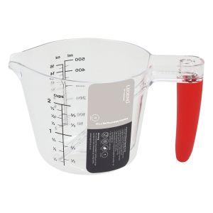 Legend 2 cup Premium Measuring Jug - 600641