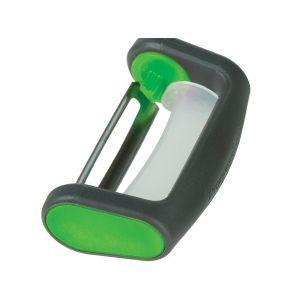 Progressive Pocket Peeler - 12PK GT3367 CDP