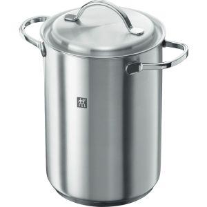 ZWILLING Pasta Pot - ZW-40990-005-0