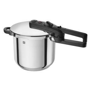 Zwilling 7Lt EcoQuick Pressure Cooker -