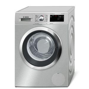 Bosch 9kg/1400RPM Front Loader Washing Machine - WAT2878XZA
