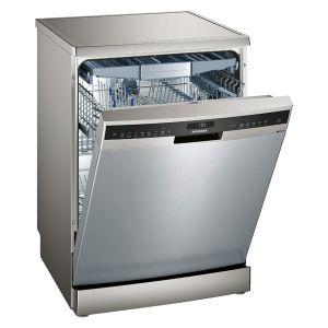 Siemens 13Pl Inox Dishwasher - SN258I10TM