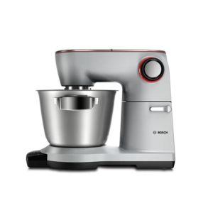 Bosch Optimum Kitchen Machine - MUM9BX5S65