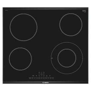 Bosch 60cm Ceramic Hob - PKF675FP1E