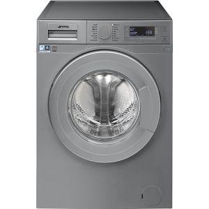 Smeg 11kg Washing Machine - WHTS1114LSSA