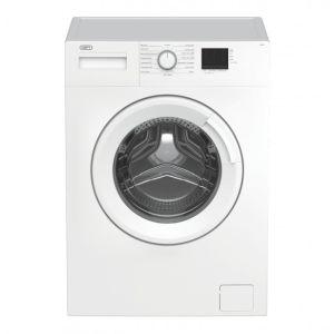 Defy 6kg White Washing Machine - DAW381