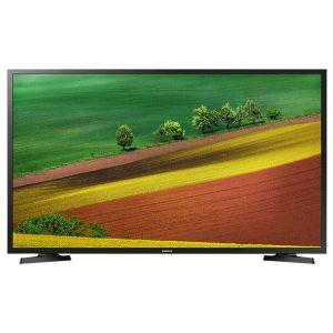 """Samsung 81cm(32"""") HD Smart TV - UA32N5300ARXXA"""