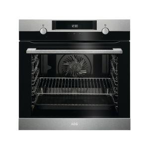 AEG Built-in Oven - BEK435220M