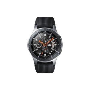 Samsung Galaxy 46mm Watch - SM-R800NZSAXFA