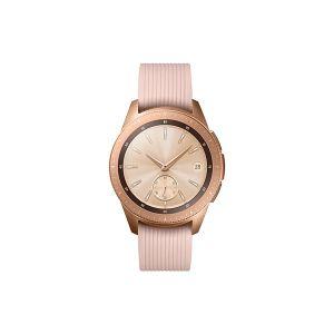 Samsung Galaxy Rose Gold 42mm Watch - SM-R810NZDAXFA
