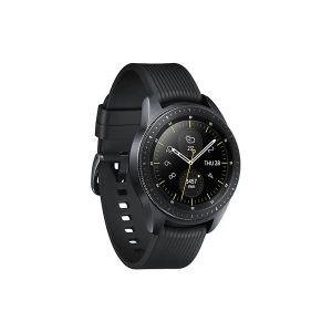 Samsung Galaxy Black 42mm Watch - SM-R810NZKAXFA