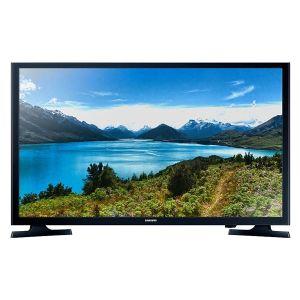 """Samsung 80cm (32"""") LED TV - UA32N5003BRXXA"""